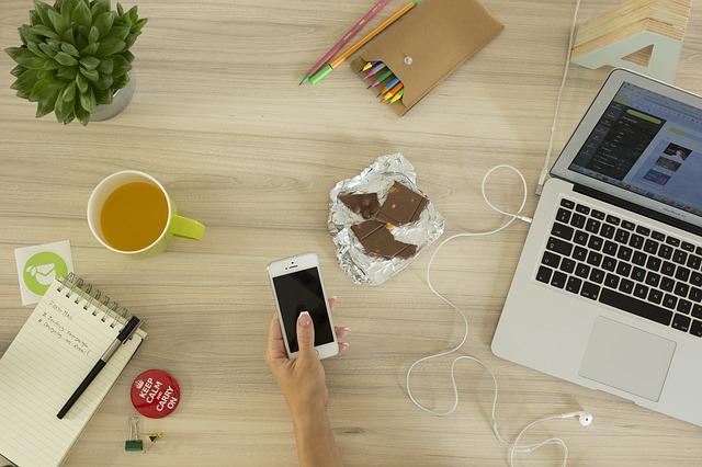 Outlook.com: crea mensajes atractivos