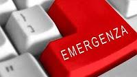 Come avere la cartella clinica sullo smartphone (per situazioni d'emergenza)