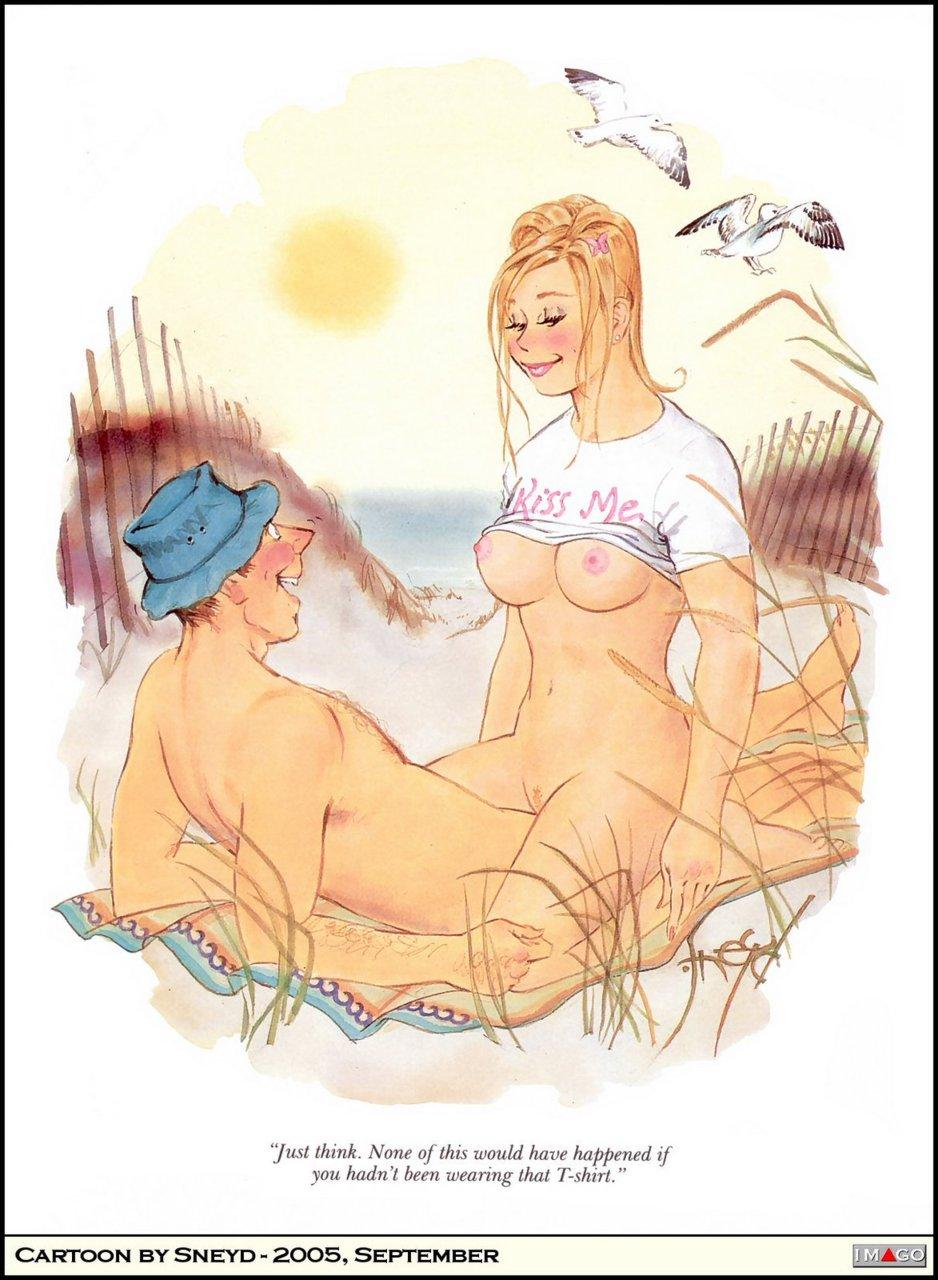 erotika-yumor-kartinki