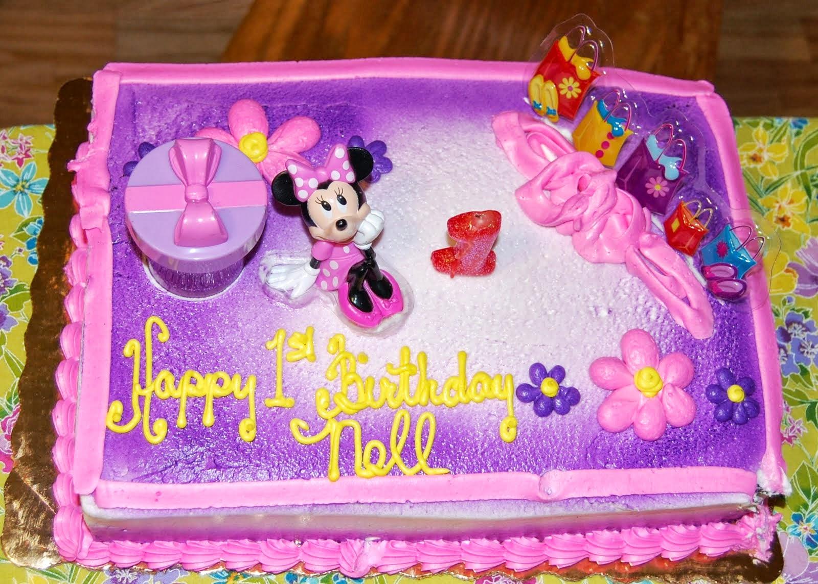 Mcmotte Rosie S Birthday In Hampton