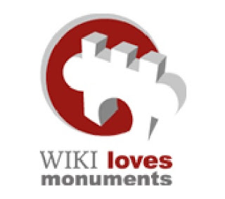 Wiki Loves Monuments Competition In Nigeria