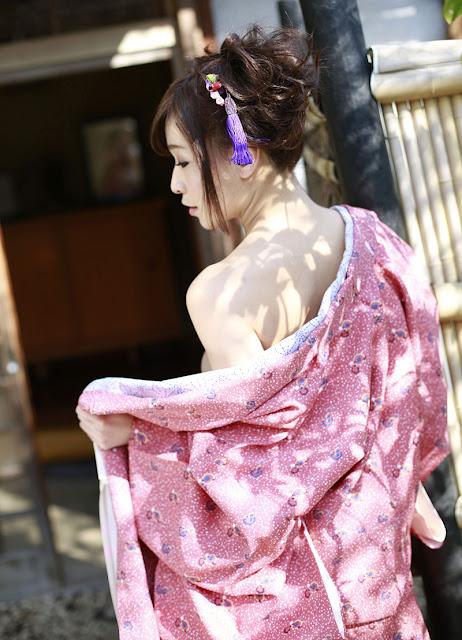 Kasumi Kaho かすみ果穂 Images 画像 08