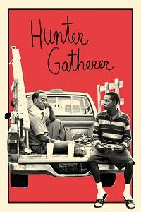 Watch Hunter Gatherer Online Free in HD