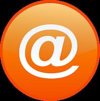 E-Mail-Marketing rockt nach wie vor.