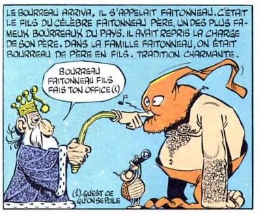Topicaflood : trolls, viendez HS ! - Page 7 BourreauFaitonneauFils
