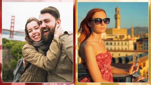 5 Aplikasi Foto Bokeh Terbaik Untuk OS dan Android