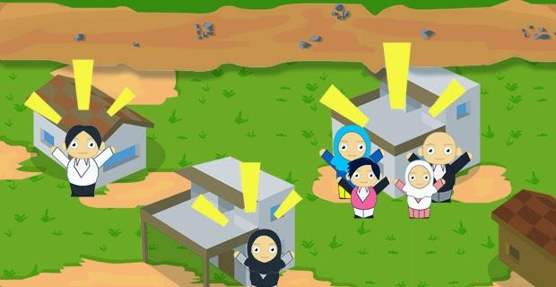 http://madfal.blogspot.com/2014/12/game-amal-untuk-membantu-korban-tanah.html