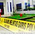 Polisi Usut Meninggalnya Delwyn Berli, Siswa Sekolah Taruna Indonesia di Palembang