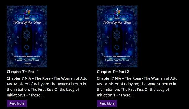 http://carpersanti.net/gaea/book-1-chapters/chapter-7/
