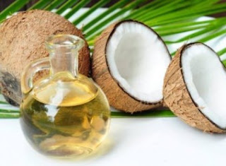 how-to-lose-weight-with-coconut-oil