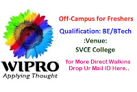 Wipro-off-campus-for-freshers