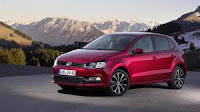 Volkswagen Polo 2017: allestimenti e curiosità
