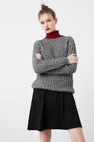 colectie-pulovere-si-cardigane-de-iarna-2