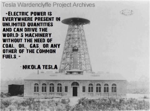 Tesla Free Energy >> Who Is Nikola Tesla 300 Patents Story Of His Life Tesla Invented