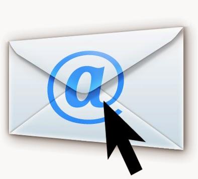 Email Marketing Dominates this Black Friday 1