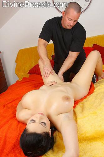 masajes a nenas chicas golosas