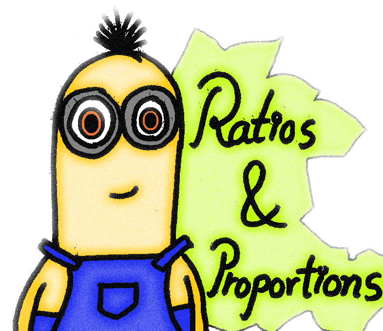 Quantitative Aptitude - Ratios and Proportions for IBPS PO and Clerk exams