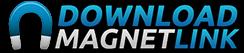 Baixar Torrent Via Magnet Link!!!