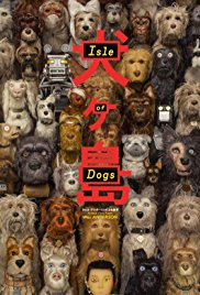 Watch Isle of Dogs Online Free 2018 Putlocker