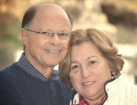 Itamaraty concede passaporte diplomático para Edir Macedo e sua mulher