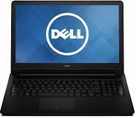 Dell Inspiron 3551 Drivers For Windows 7 (64bit)