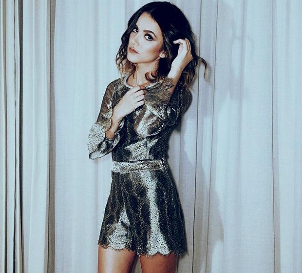 Horóscopo Fashion: Capricórnio
