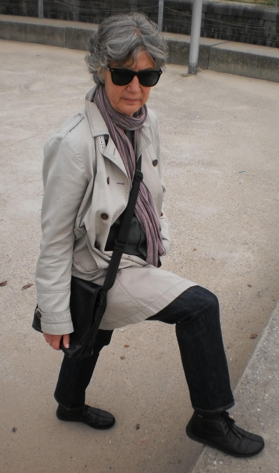 Susanne Wiegner