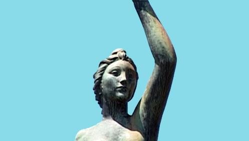 Barcelona hará una gran fiesta el 14 de Abril para inaugurar la Plaza de la República