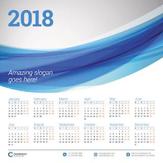 2018-Calendar-030