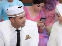 Laudya Cynthia Bella dan Aktor Berdarah Arab Ini 'Menikah', Banyak yang Baper