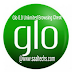 Latest Glo 0.0 Unlimited  Download/Browsing Cheat Settings On Uc-Mini Handler
