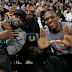 LeBron James' Best Bud James Jones Leaving Cleveland for Phoenix Suns as a VP
