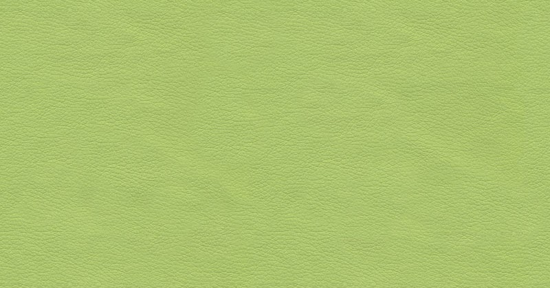 Seamless Green Leather Maps Texturise Free Seamless