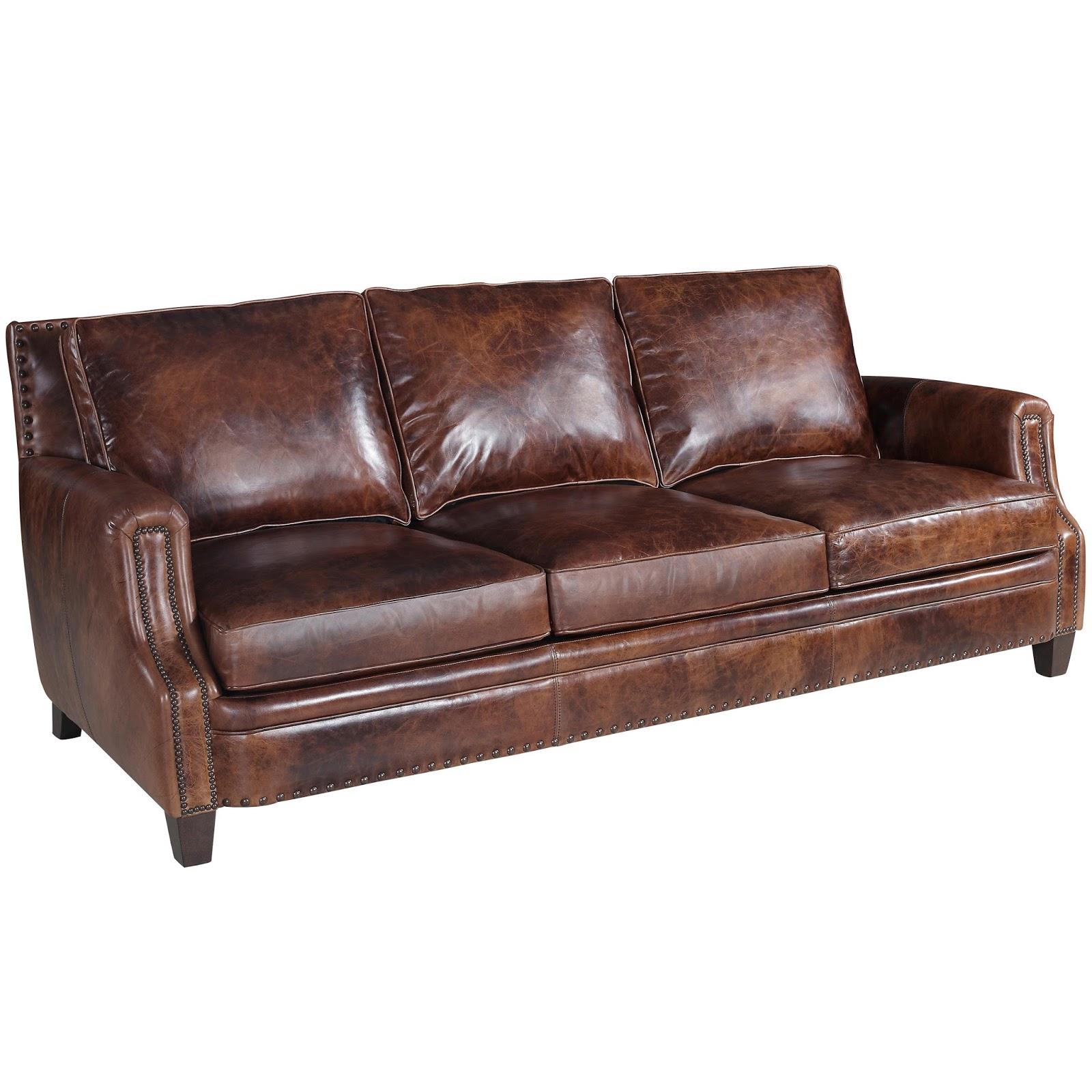 Baer S Furniture Store Leather Furniture In Neutral