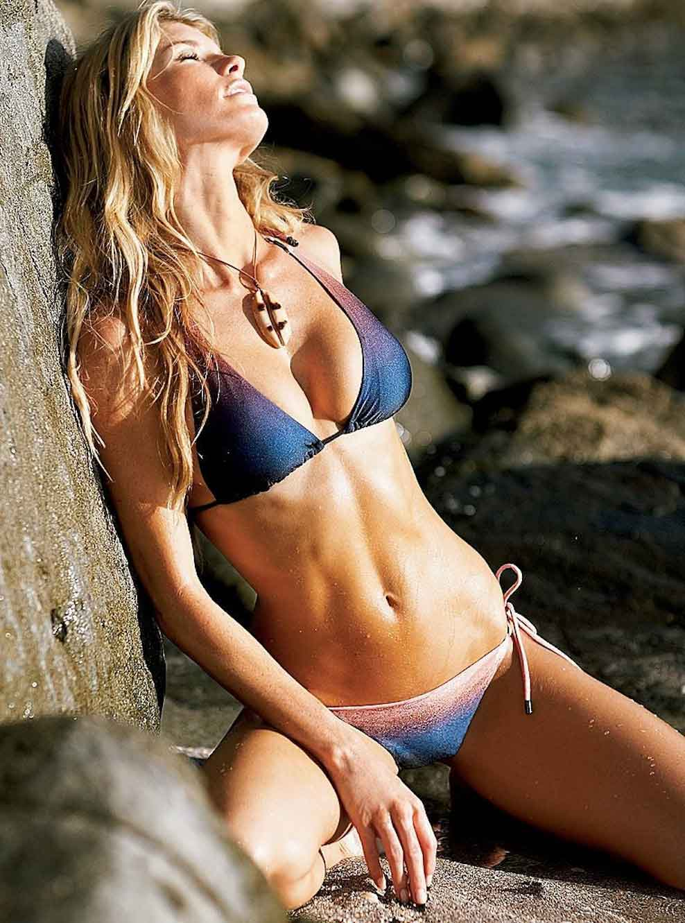 miller Bikini marisa