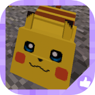 Minecrafterpe com l Tools, Mods, Skins, Addons For Minecraft Pe To