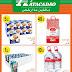 Catalogue Atacadao Maroc Jusqu'au 13 Mars 2019