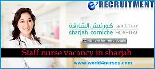 http://www.world4nurses.com/2016/04/staff-nurse-vacancy-in-sharjah-corniche.html