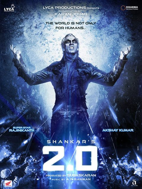 robot 2 0 movie download in hindi full hd Robot 2 0