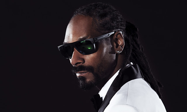 Snoop Dogg – Top Down / Love Around The World