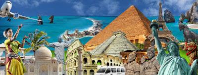 Administrar el dinero en los viajes