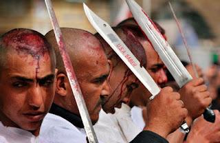 Inilah 17 Alasan Mendasar Ulama Islam Mengkafirkan Aliran Syi'ah