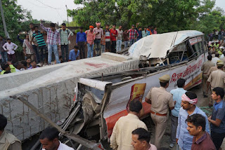 18-dead-in-bridge-collapse-in-varanasi