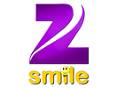Zee Smile Now Converting From MPEG-2 to MPEG-4