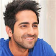 Ayushmann Khurrana Profile, Biography, Family, Photos, Biodata, Age, Height, Wife, Affairs and More...