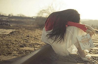 Kumpulan Puisi Galau Karen Cinta Tak Bisa Memiliki