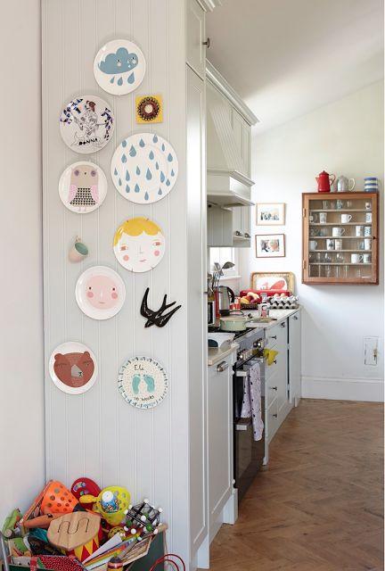 cute-decor-plates
