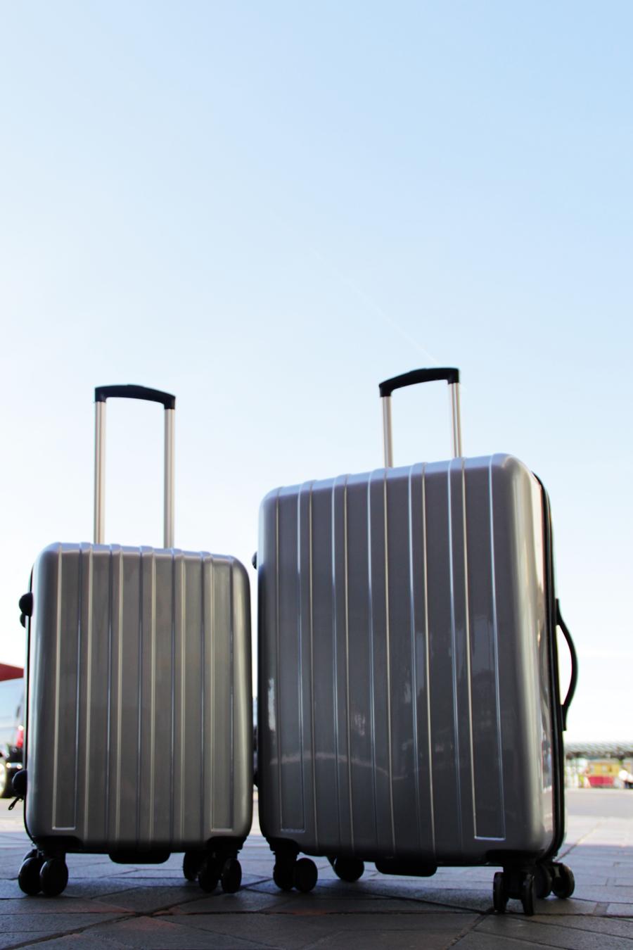 tchibo koffer urlaub