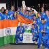 लहराता रहा तिरंगा, देखती रही दुनिया: इन दो खेलों में भारत ने गजब कर दिया, ये हैं आंकड़े
