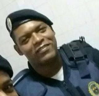 Após um mês internado, morre Guarda Municipal baleado em BH (MG)